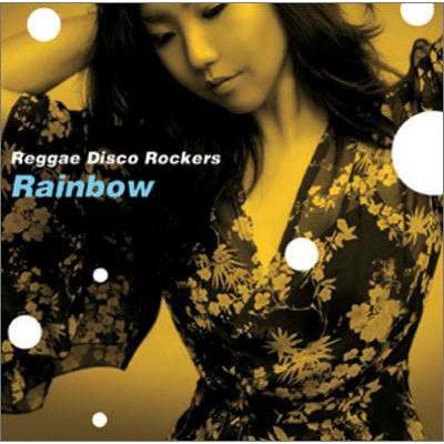 Rainbow(Reggae Disco Rockers)
