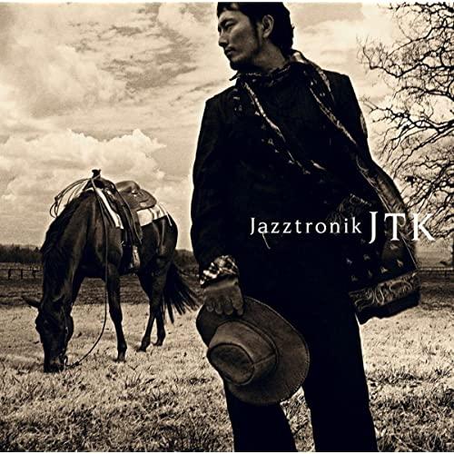 JTK(Jazztoronik)